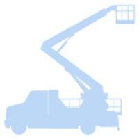 hydraulische drehdurchführung für Hubarbeitsbühnen