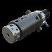 hydraulische drehdurchführung für Teleskoplader