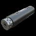 hydraulische drehdurchführung für Kabelumwicklungen für Unterwasserkonstruktionen
