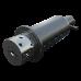 hydraulische drehdurchführung für Mobilbagger und Midimobilbagger