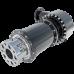 hydraulische drehdurchführung für Bohranlagen
