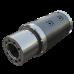 hydraulische drehdurchführung für Hydrofräs-Module