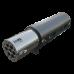 hydraulische drehdurchführung für Tunnelbohrmaschine (TBM)