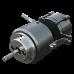 hydraulische drehdurchführung für Rundballenpressen