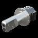 hydraulische drehdurchführung für Hydraulikscheren