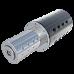 hydraulische drehdurchführung für Anlagen für Hohlglas